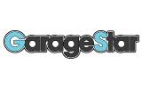 Garage Star