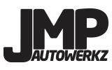 JMP Auto