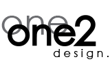 One One 2 Design