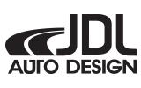 JDL Auto Design