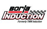 Borla Induction