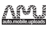 Auto Mobile Uploads