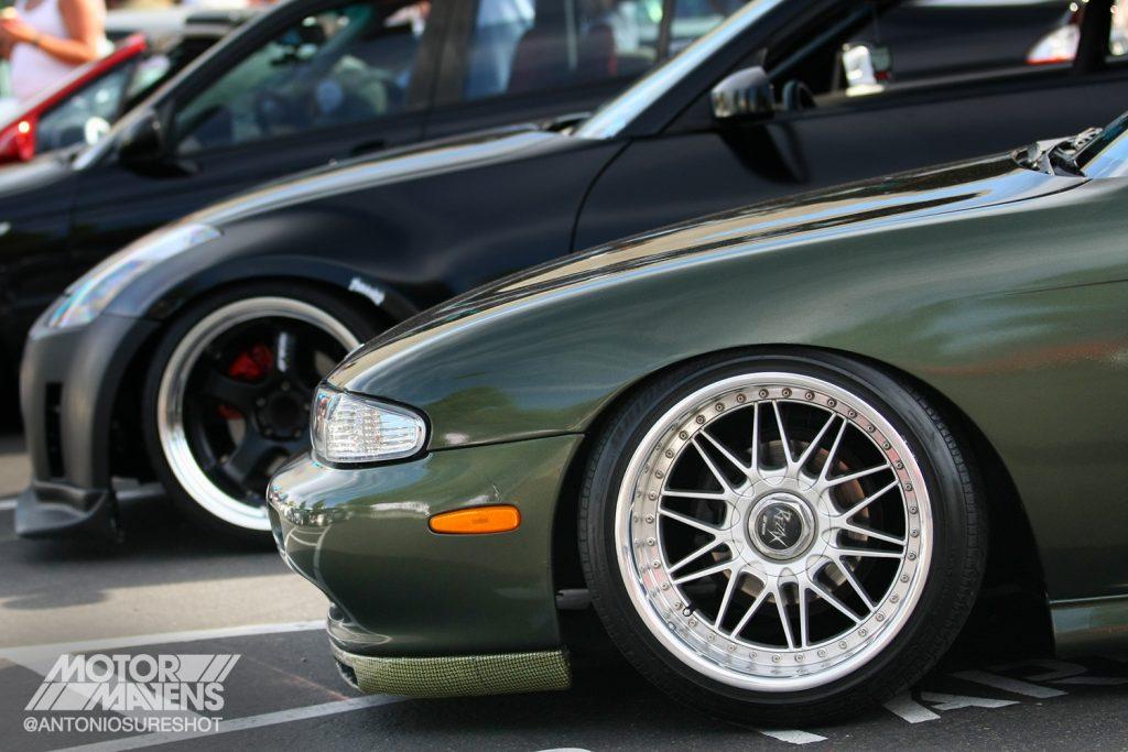 S14, SR20DET, Z33, 350Z, silvia, fairlady