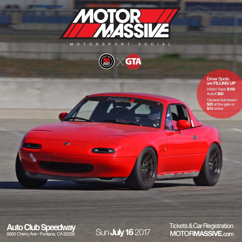 MotorMassive Miata AutoX IMG_7353