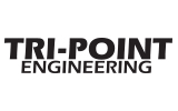 Tri Point Engineering
