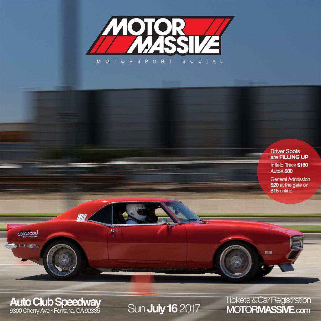 V8BUILDS MotorMassive 20170520-V44A4747