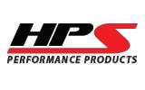 HPS Performance