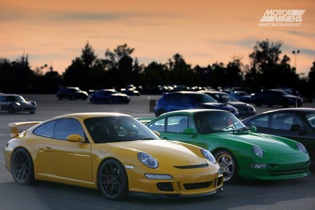 Porsche 911, Porsche, 911