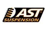 AST Suspension