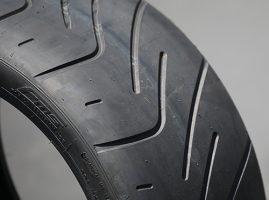 Federal Tires » Tire Sponsorship Program For MotorMassive Drivers