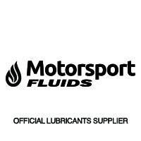 Motorsport Fluids