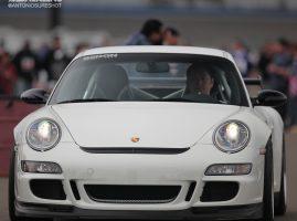 MotorMassive: Porsche Award Classes